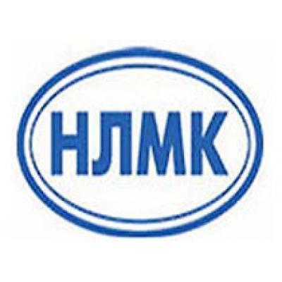 НЛМК займется добычей на месторождении «Жерновский Глубокий»