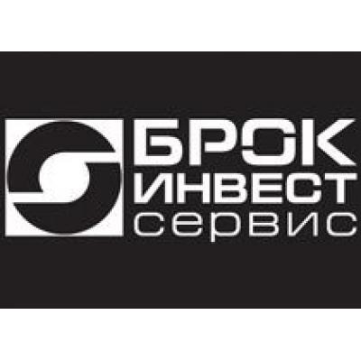 «Брок-Инвест-Сервис» подвел итоги работы и проанализировал ситуацию на рынке металлопроката РФ в первом квартале 2011 года