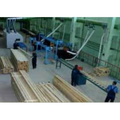 Турецкая компания инвестирует 15 млн долларов в модернизацию Одинцовского ДОКа