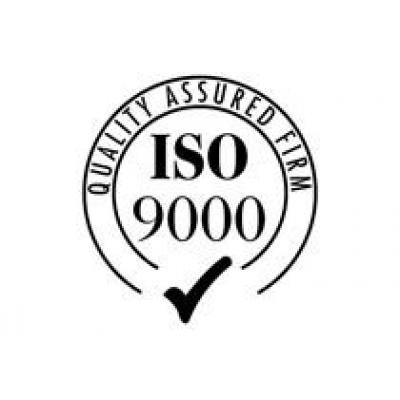 Управление производством: стандарт ISO 9000