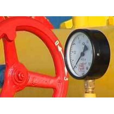 Минфин определился со ставками специального налога для «Газпрома»