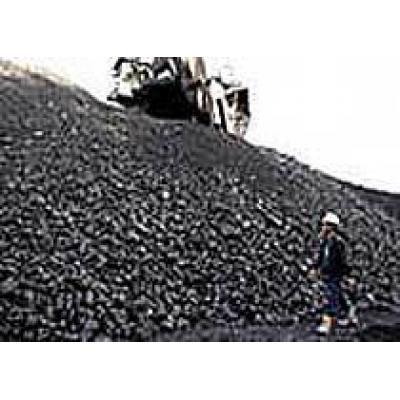К 2030 году в стране будут добывать 430 млн тонн угля