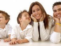 Стоит ли отмечать семейные праздники