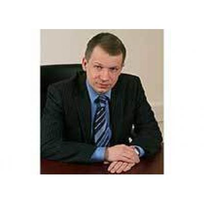 Крупнейший золотодобытчик России нашел замену Прохорову