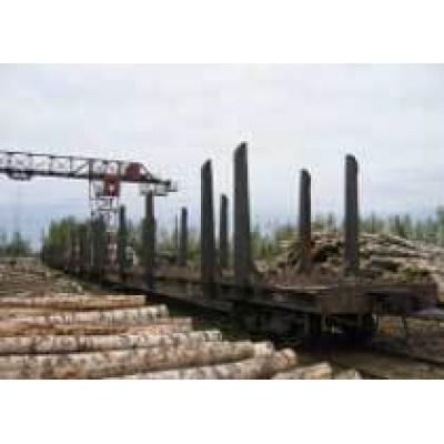 На Ямале появится два лесозаготовительных завода