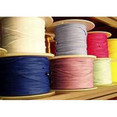 «Есть ли будущее у российской текстильной и легкой промышленности?»