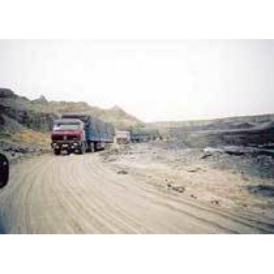 Россию допустили к разработке крупнейшего в Монголии месторождения угля