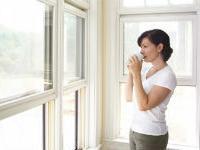 Как выбрать правильные окна