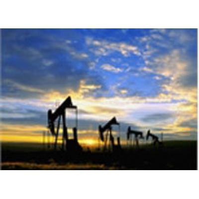 Россия увеличит добычу нефти в 2011 году на 1 процент
