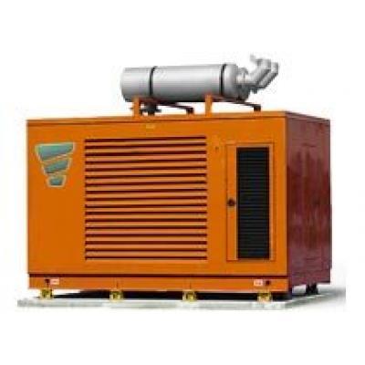 Электробезопасность на производстве: ИБП