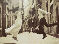Как правильно подготовиться к свадебной фотосессии