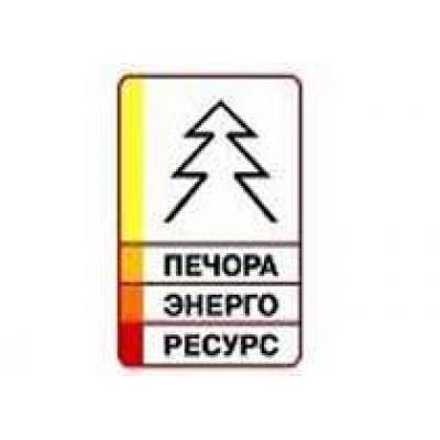 «ПечораЭнергоРесурс» приступила к производству древесных гранул