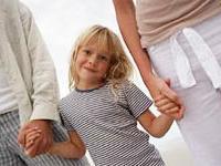 Психология родительства: что это такое
