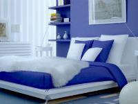 Фен-шуй: как правильно обустроить спальню