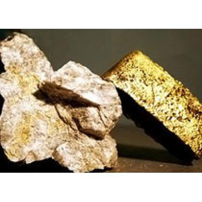 «Полюс Золото» в I полугодии увеличило чистую прибыль на 98%