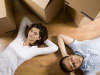 Как пережить квартирный переезд