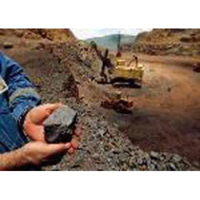 «Акрон» и Rio Tinto создали совместное предприятие по добыче калия