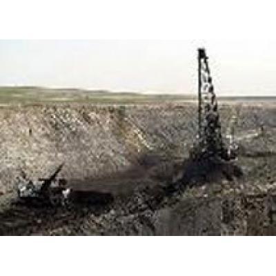 В Оренбургской области объявлен тендер на разработку медно-цинковое месторождение