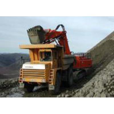 Россия может стать мировым лидером по инвестициям в горнодобывающий сектор