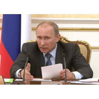 Байкальский целлюлозно-бумажный комбинат ждет модернизация