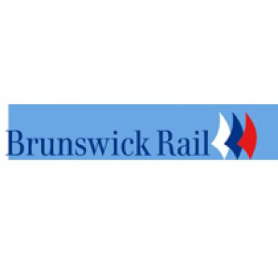 Brunswick Rail заявляет о готовности российской железнодорожной отрасли к переходу на вагоны нового поколения