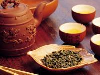 Как выбрать качественный китайский чай