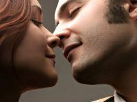Поцелуй и здоровье