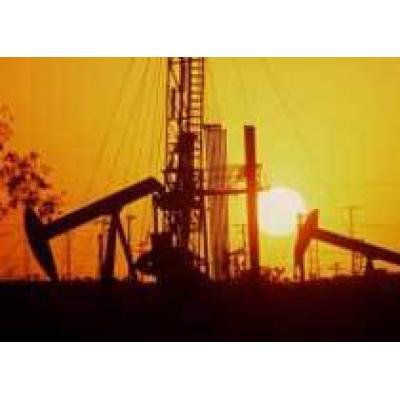 Добыча нефти ОПЕК достигла 3-летнего максимума