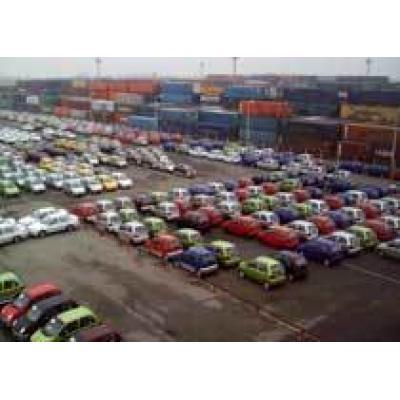 GM Uzbekistan в 2011 году увеличила объем продаж автомобилей в России на 25 процентов