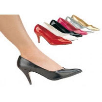 Основатель «Эльдорадо» займется продажей обуви