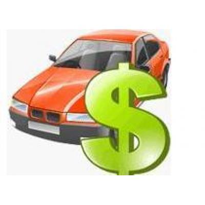 «АвтоВАЗ» вновь поднимает цены. Granta это не коснется