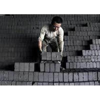 Китай стал крупнейшим в мире импортером угля