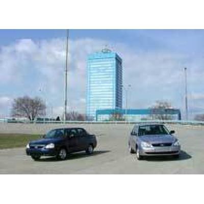 «АвтоВАЗ» перейдет под контроль Renault-Nissan в феврале