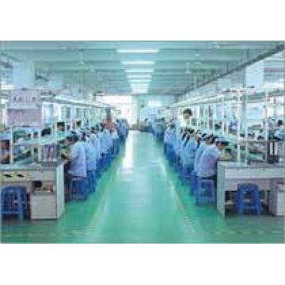 В Удмуртии создадут предприятие по производству автоэлектроники