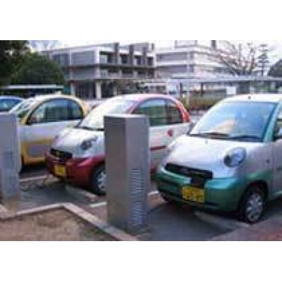 Россияне начнут делать выбор в пользу электромобилей