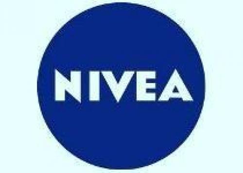 NIVEA подарила детям любовь и заботу!