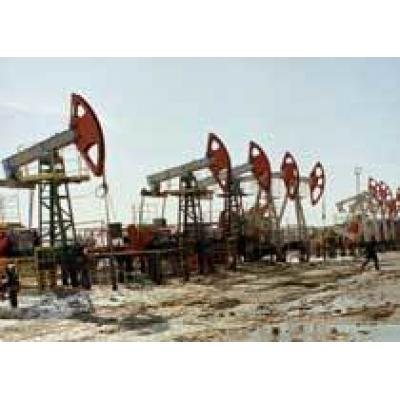 Будущее нефтедобычи в Западной Сибири лежит на глубине более 2 тысяч метров, считают ученые