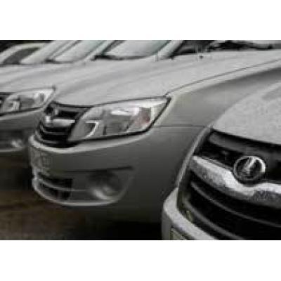 АвтоВАЗ возобновил действие собственной программы автокредитования