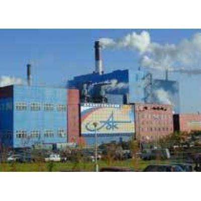 Архангельский ЦБК в 2012 году в 3 раза увеличит инвестиции в программу техперевооружения