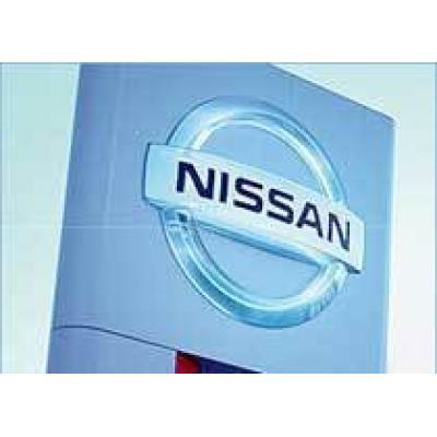 Nissan планирует увеличить российские продажи за счет Almera