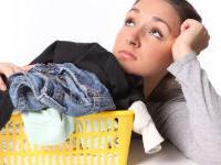 Как ухаживать за одеждой из разных тканей