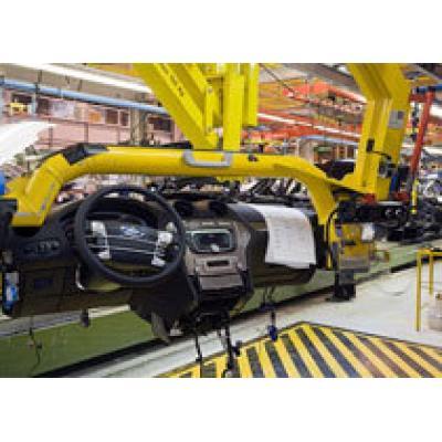 «АвтоВАЗ» отчитался о повышении качества комплектующих в 10 раз