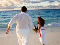 Организация свадьбы в Таиланде