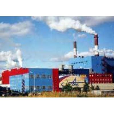 АЦБК и Andritz AG подписали контракт на строительство завода полуцеллюлозы стоимостью около 2,7 млрд. рублей