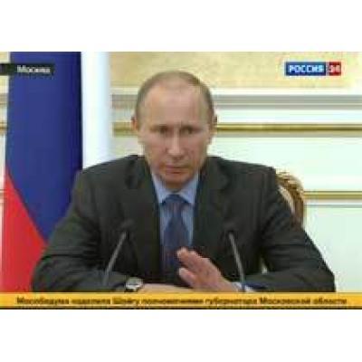 Россия продолжит выплату за утилизацию автомобилей