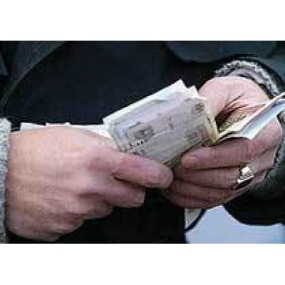 Прокуратура обязала АвтоВАЗ выплатить вознаграждение изобретателям