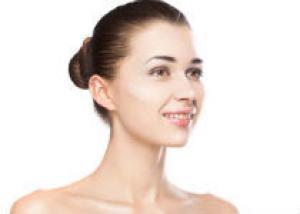 Как наносить тональный крем