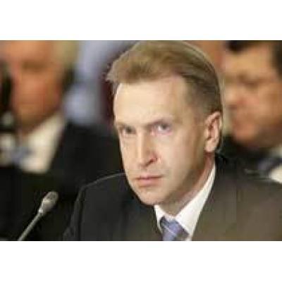 Утилизационный сбор защитит российский рынок от импортного автохлама