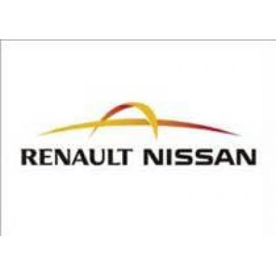 Renault-Nissan и «Ростехнологии» создают СП для получения контроля над «АвтоВАЗом»