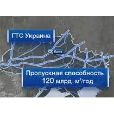 Украина начнет добывать сланец в 2017 г.